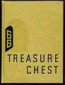 Treasure Chest 1966